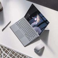 Microsoft anuncia un evento para finales de octubre en Londres, ¿podremos conocer las nuevas Surface?