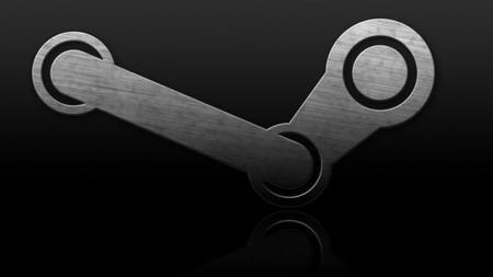 Valve se pone seria para detener las cuentas fraudulentas en Steam