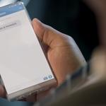 ¿Es este el móvil Essential de Andy Rubin? Las especulaciones dicen que sí
