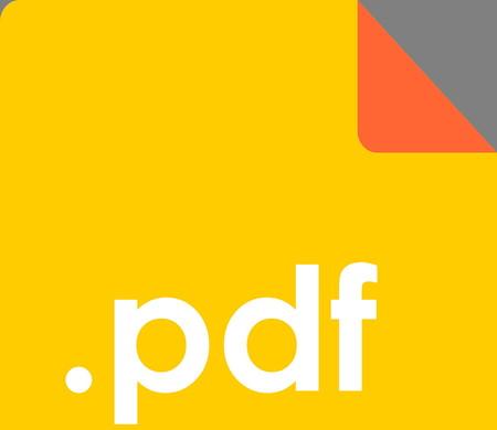 Cuatro herramientas gratuitas para extraer imágenes y texto de los archivos PDF
