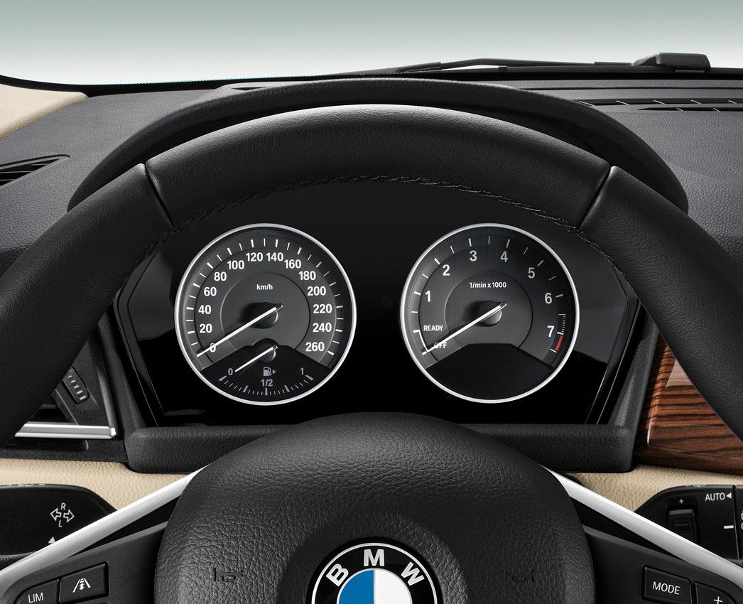Foto de BMW Serie 2 Active Tourer, presentación (42/53)