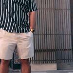 Siete camisas de manga corta en las rebajas de H&M con las que el verano será fresco y formal a la vez
