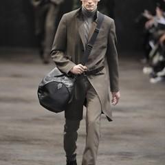 Foto 4 de 10 de la galería hermes-otonoinvierno-20102011-en-la-semana-de-la-moda-de-paris en Trendencias Hombre