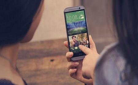 ¿Qué ha pasado con HTC en México?