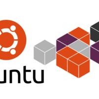 Ubuntu 17.10 Artful Aardvark estárá impulsado por el kernel Linux 4.11