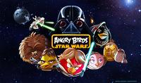 Angry Birds Star Wars, empieza la lucha con el lado obscuro de la fuerza
