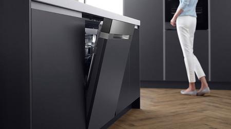 Realmente, ¿se puede innovar más en un lavavajillas?