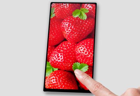 El nuevo estandarte de Sony con diseño todo pantalla y sin bordes sería presentado en IFA 2017