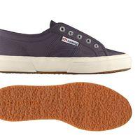 Zapatillas Superga Scarpe por 32,50 euros y envío gratis en eBay