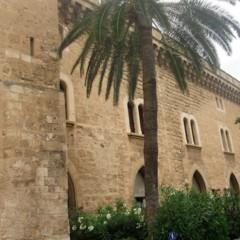 Foto 11 de 14 de la galería palacio-de-la-almudaina en Diario del Viajero