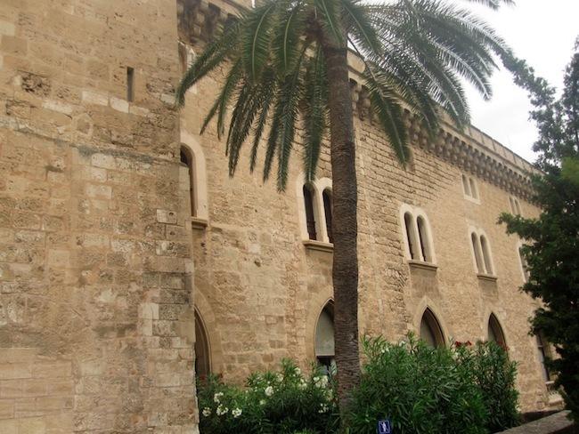 Foto de Palacio de la Almudaina (11/14)