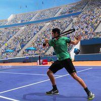 Mutua Madrid Open Virtual Pro, el torneo virtual de tenis entre profesionales, confirma la participación de cuatro tenistas más