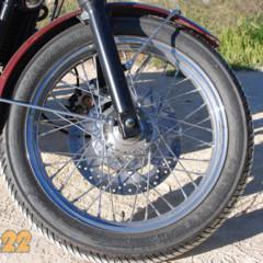 Foto 3 de 28 de la galería prueba-triumph-bonneville en Motorpasion Moto