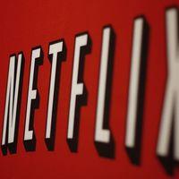 Colombianos tienen la suscripción a Netflix más barata del mundo, revela estudio