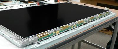 Televisores con el mismo panel LCD, ¿son idénticos? Guía para comprar un televisor