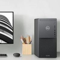El PC recupera protagonismo debido a la COVID-19: en el último trimestre se vendieron un 11,2% más según IDC