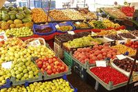 Last Minute Market o cómo aprovechar las sobras de comida