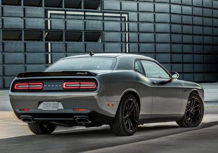 Dodge Challenger Ta 392 2017 1280 04