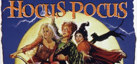 No habrá secuela de 'El retorno de las brujas': Disney prepara un remake para televisión