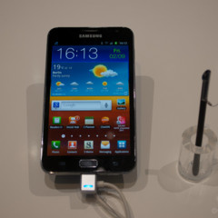 samsung-galaxy-note-en-ifa-2011