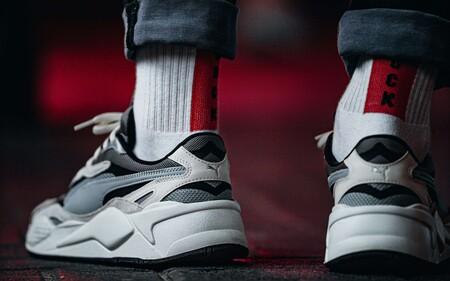 Puma, New Balance, Adidas... las mejores zapatillas para pisar fuerte en primavera están hasta con el 50% de descuento en El Corte Inglés