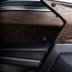 Foto 3 de 33 de la galería bmw-concept-101-bagger en Motorpasion Moto