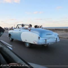 Foto 27 de 58 de la galería reportaje-coches-en-cuba en Motorpasión