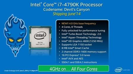 intel-core-i7-4970k-4ghz.jpg