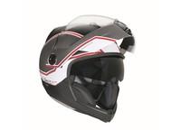 Nexx X30.V un futurista casco modular