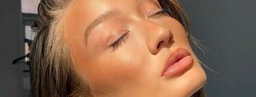Mejores bases de maquillaje calidad-precio