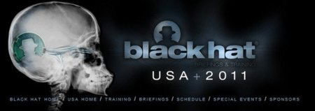 La Black Hat USA 2011 demuestra que los Mac no son tan seguros como parece
