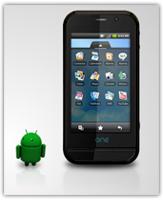 Reserva ahora tu Geeks'Phone One, disponible en diciembre
