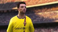 'FIFA 10' destroza a 'PES 2010' en ventas... según EA