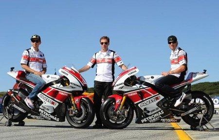 Yamaha rompe su silencio respecto al Gran Premio de Japón