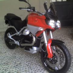 moto-guzzi-stelvio-1200
