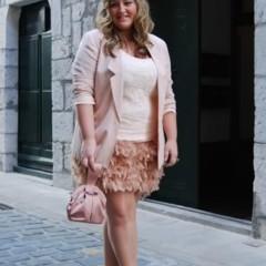 Foto 4 de 11 de la galería vestidos-de-fiesta-para-tallas-grandes en Trendencias