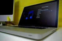 Tres opciones para utilizar un Mac como media center