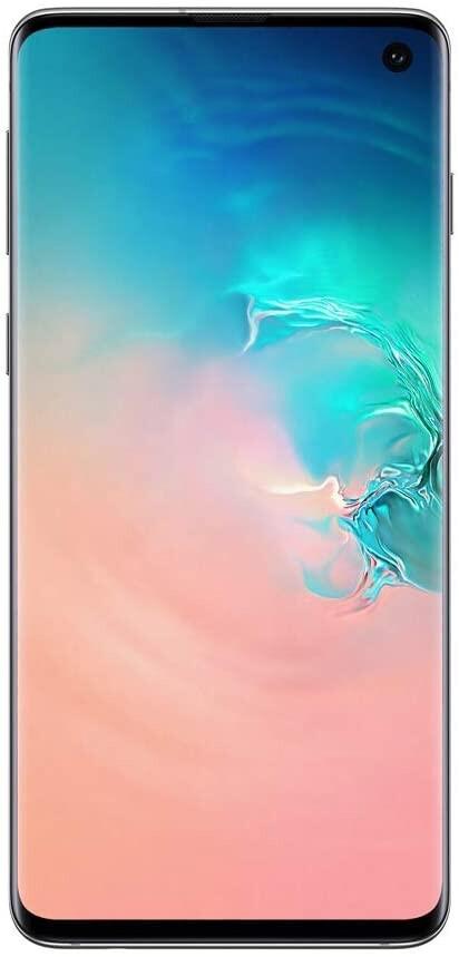 Teléfono Samsung de oferta en Amazon México por Amazon Prime Day 2021