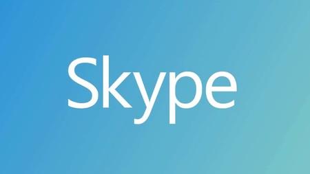 Skype cambiará radicalmente de imagen y buscará competir con funciones populares de otras plataformas