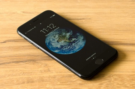 Apple se prepara para la WWDC poniendo en valor su App Store en una nueva página en su web