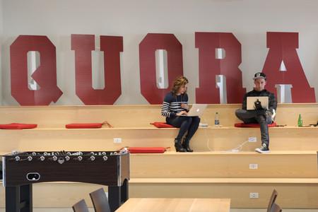 Han hackeado Quora y robado los emails y contraseñas de unos 100 millones de usuarios