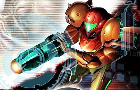 El desarrollo de Metroid Prime 4 está en manos de Bandai Namco, según Eurogamer