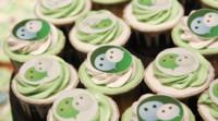 Stickers y otros inventos que las apps de mensajería están introduciendo para destronar a WhatsApp
