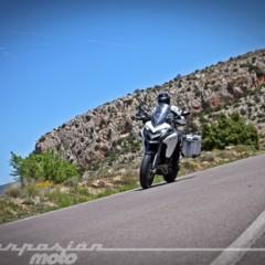Foto 26 de 37 de la galería ducati-multistrada-1200-enduro-accion en Motorpasion Moto