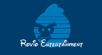 Ser más grandes que Disney es la ambición de Rovio. ¿Se pasan de frenada?