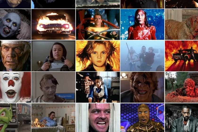 Viva El Rey Todas Las Películas Y Series De Stephen King Ordenadas De Peor A Mejor