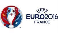 La Roja vuelve a TVE con la fase de clasificación de la Eurocopa y el Mundial
