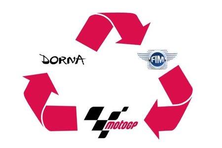 Los cuatro GP en España no gustan en Italia