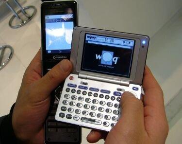 3GSM Wipoq