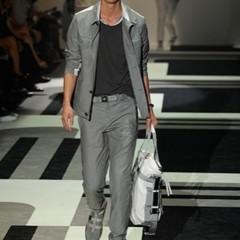Foto 9 de 15 de la galería gucci-primavera-verano-2010-en-la-semana-de-la-moda-de-milan en Trendencias Hombre